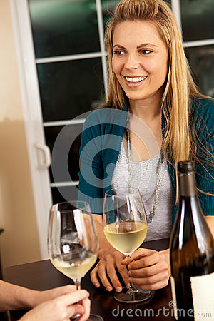 Frauenwein