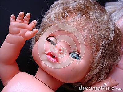 Freaky dolls 2