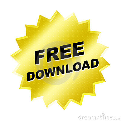Free Download Sign