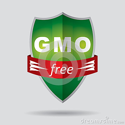 Free genetically modifies plants