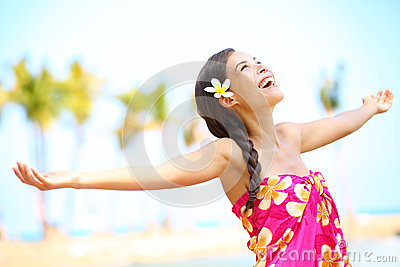 IMAGE(http://thumbs.dreamstime.com/x/free-happy-elated-beach-woman-freedom-joy-concept-29308114.jpg)