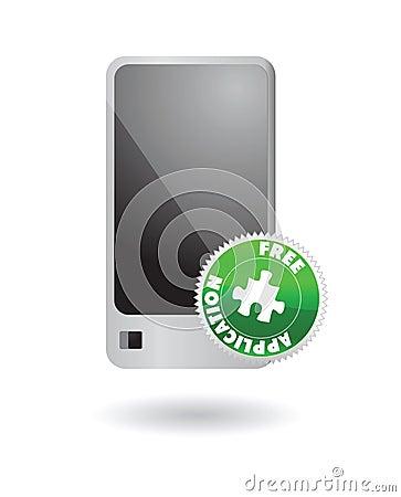 Free mobile app download