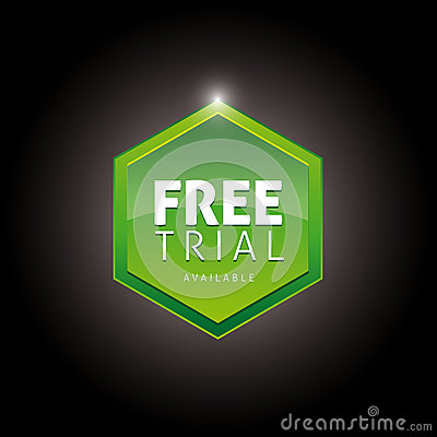 Free trial available