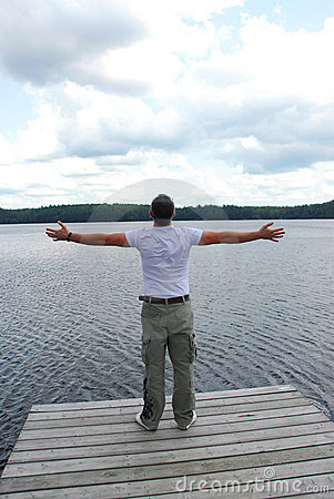 Free Freedom Royalty Free Stock Image - 997556