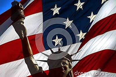 Freedom II