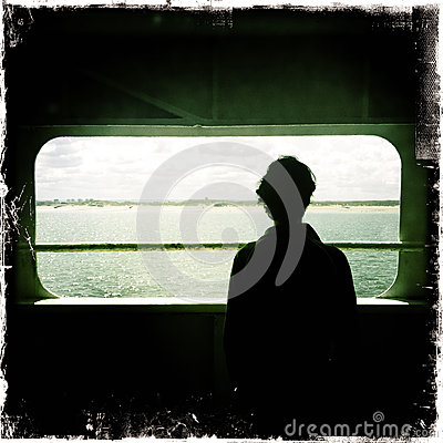 Free Freedom Of Traveling Stock Image - 27823651