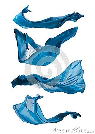 Free Freeze Motion Royalty Free Stock Photography - 39667627