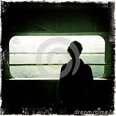 Freiheit des Reisens