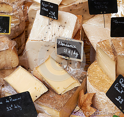 French cheese for sale