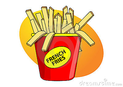 french fries royalty free stock photo image 10993755 disco ball clipart png disco ball clip art free