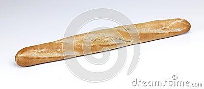 French Stick