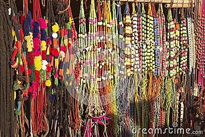 Frenillos coloridos para la venta