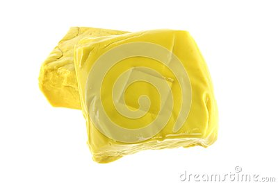 Fresh Firm Yellow Chinese Tofu