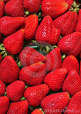 Free Fresh Fruit Stock Image - 2564191