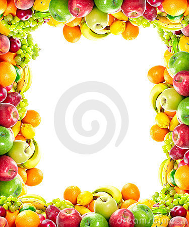 Free Fresh Fruits Stock Photos - 13221893