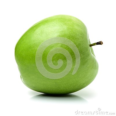 Free Fresh Green Apple Stock Photos - 116333073