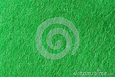 Fresh green textured background