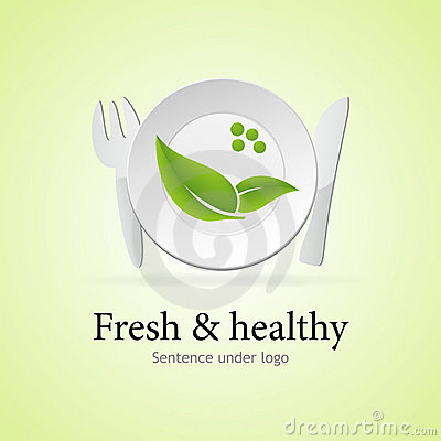 Fresh and Healthy meal