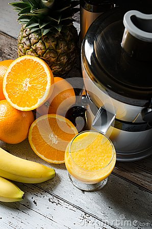 Good deals on juicers