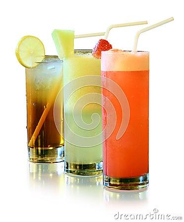 فيــــــــــــلا شهد القلوب - صفحة 12 Fresh-juices-isolated-thumb383249