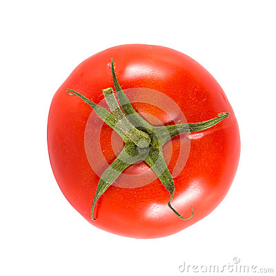 Free Fresh Red Tomato Royalty Free Stock Images - 61797299