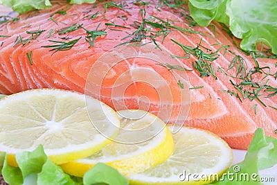 [Изображение: fresh-salmon-with-lemon-and-herbs-thumb22437093.jpg]