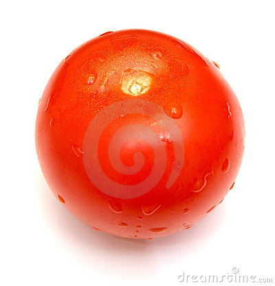 Free Fresh Tomatoe Stock Photo - 2004960