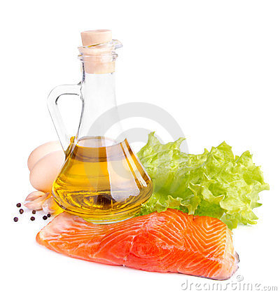 Free Fresh Trout Fish Stock Image - 23778321