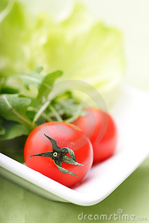 Free Fresh Vegetables Stock Image - 1484291