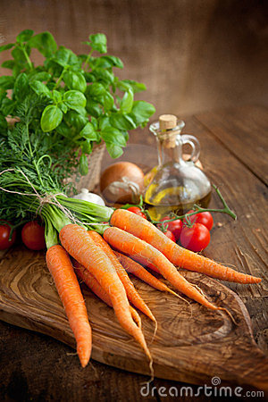 Free Fresh Vegetables Royalty Free Stock Photos - 23876678