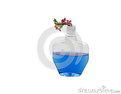 Freshness in a Bottle