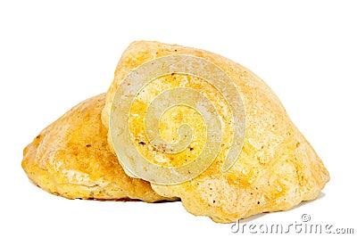 Freshness  bun