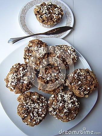 Splet muffin plates