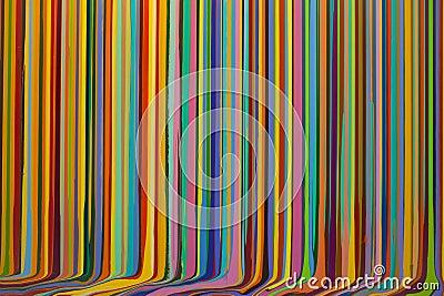 Färgar