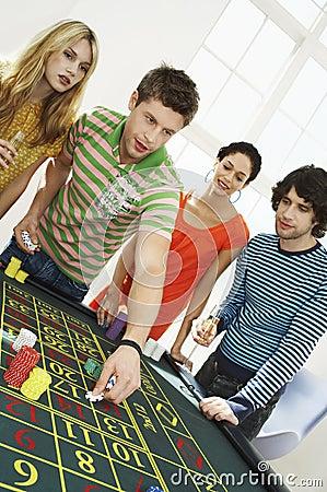 Online-sportwetten kein casino