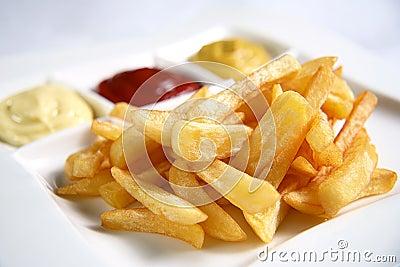 Fritadas