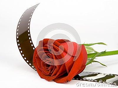 Förälskelse för 2 film