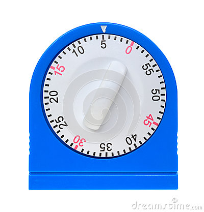 Superb Kitchen Timer Clip Art