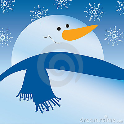 Free Frosty Royalty Free Stock Images - 1239739