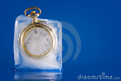 Frozen in Time 2