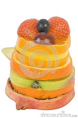Fruit cake3