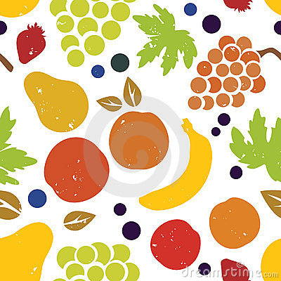 Fruit_colored