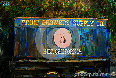 fruit games fruit growers supply company