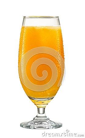 Virtuve/Valgomasis Fruit-juice-thumb5499950