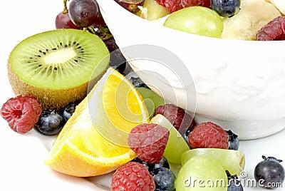 Fruit-Mix