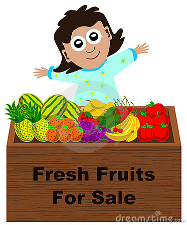 business plan fruit stand Key words: business plan, case study, smoothie shop, swot  fruit stands  and winery at sumner peck ranch fruit stands and winery.