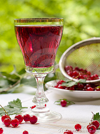 Free Fruit Wine Stock Images - 15426304