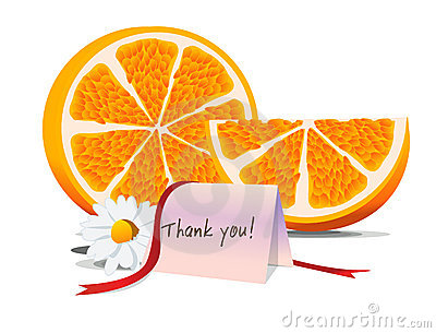 Fruitful thanks!-