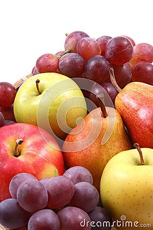 Free Fruits Stock Photos - 1627833