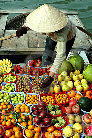 Free Fruits Stock Photos - 3903903
